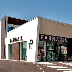 Farmacia Pasquali
