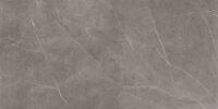 Pietra Grey Bocciardata