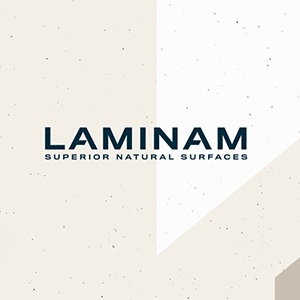 Laminam presents its latest evolution