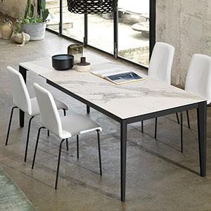 Table Leonardo T77