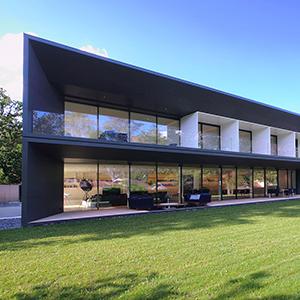 Villa Geneva