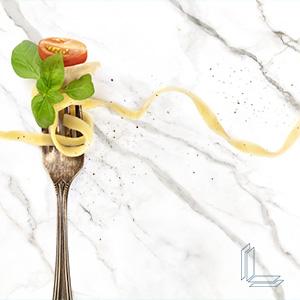 Gewinnspiel: un anno di pasta!